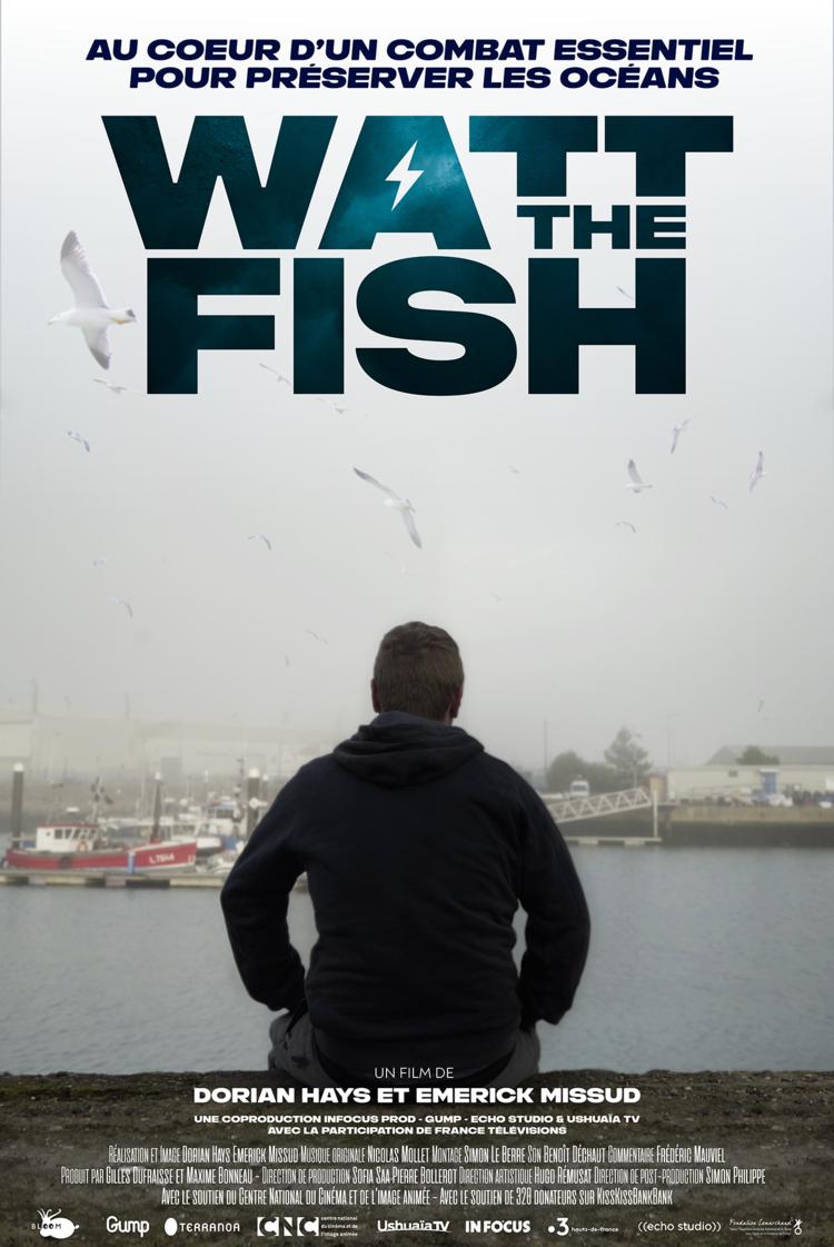 Watt_The_Fish