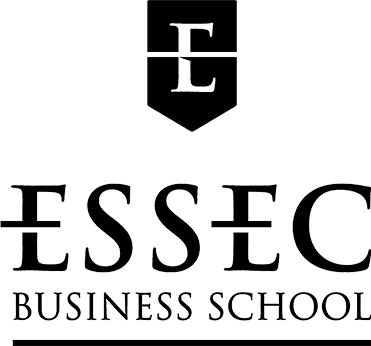 Chaire ESSEC Media & Digital