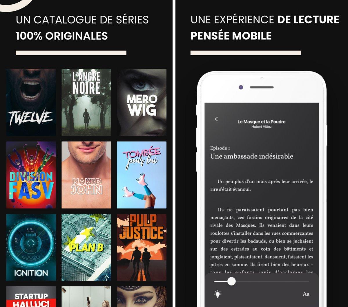 rocambole-series-a-lire-1-iphone-ipad